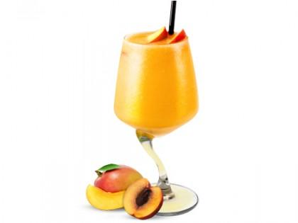 Peach & Mango Drink Mix