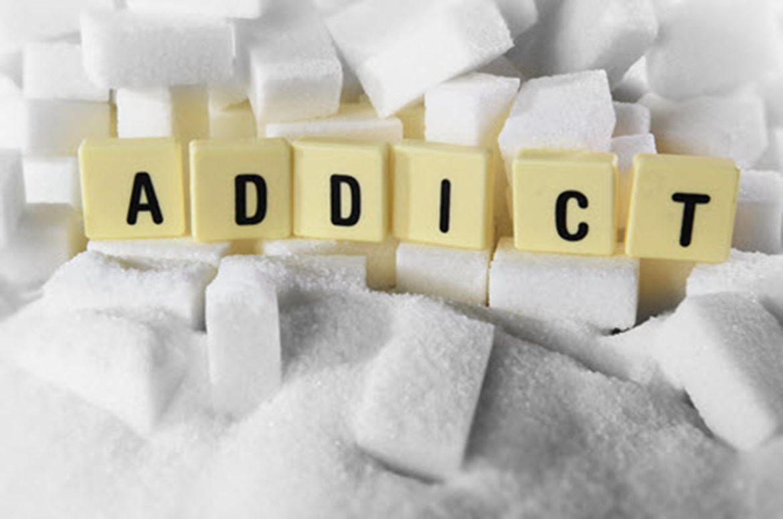 Sugar Addiction - Ideal Protein Diet