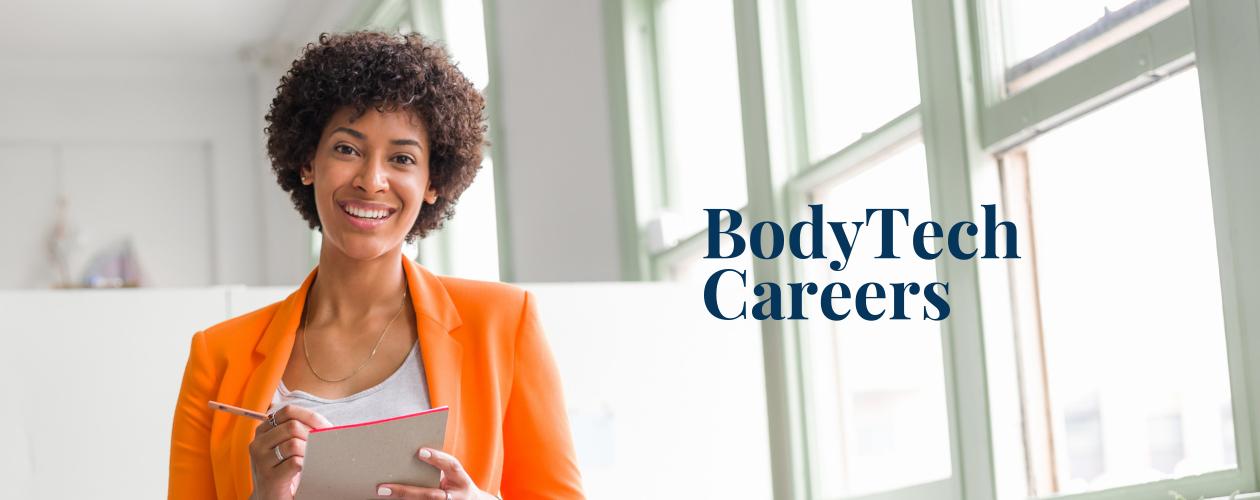 BodyTech Careers