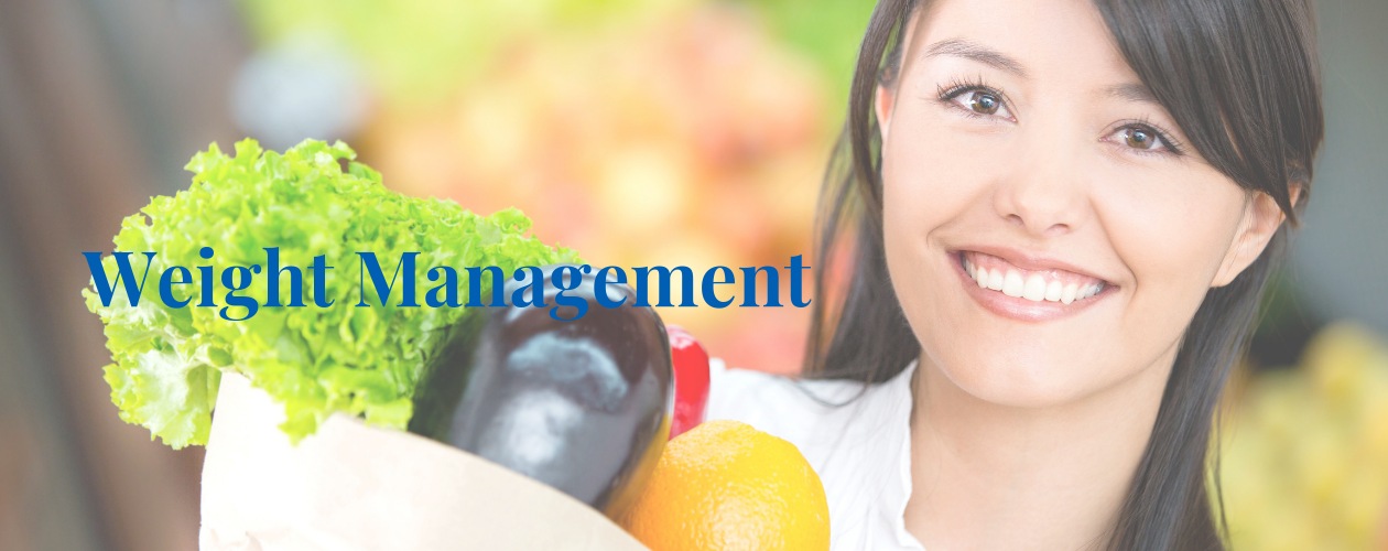 Weight Management at BodyTech