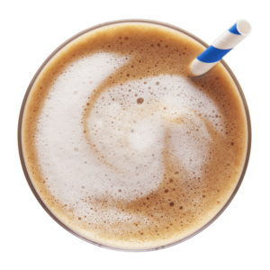 Ideal Protein Cappuccino Drink