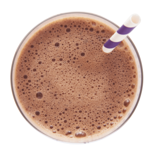 Ideal Protein Chocolate Drink