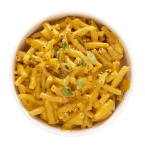Ideal Protein Mac & Cheese