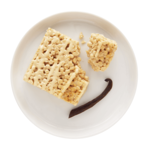 Ideal Protein Vanilla Crispy Square