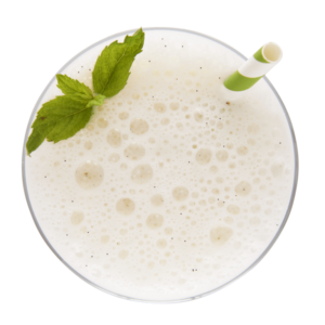 Ideal Protein Vanilla Meal Replacement Drink